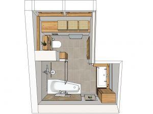 LH44f 3D-Grundriss Bad Landhaus Octocorallia